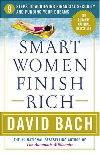 SmartWomenFinishRich