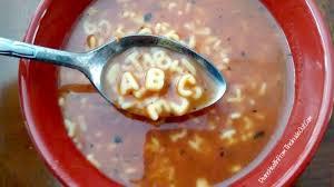alphabet soup1