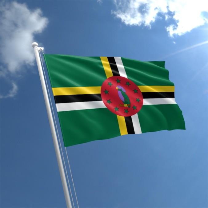 dominica-flag-std