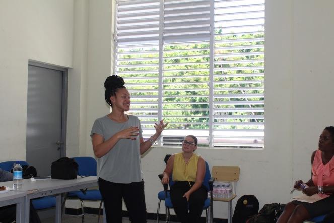 Dominica Presentation2
