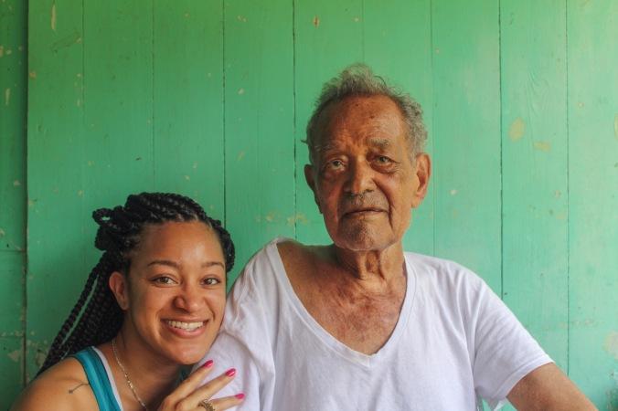 Granddad2