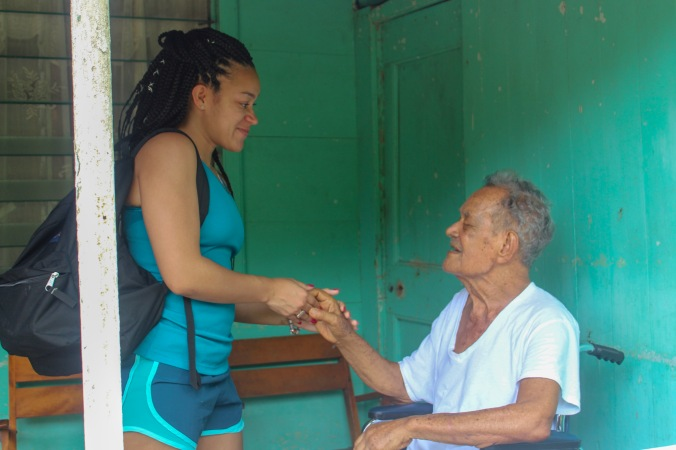 Granddad3