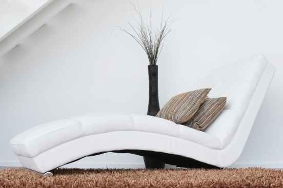 architecture carpet chair comfort